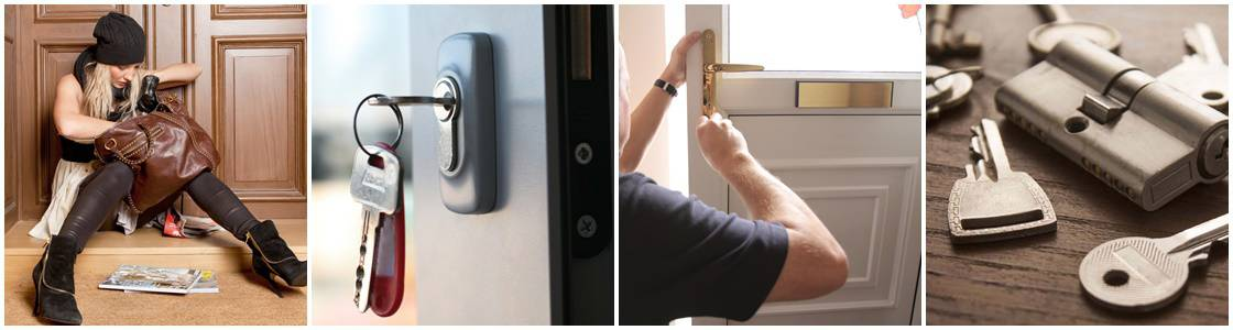 Locksmiths Windsor