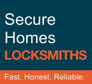 Secure Homes Locksmiths