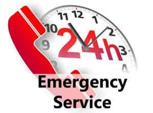 Emergency-Locksmith-Prices-Bracknell