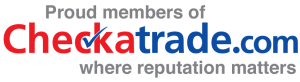 Checkatrade-locksmith-Maidenhead